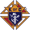 Notre Dame Knights of Columbus Council 1477